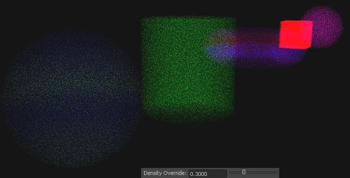 014_DensityO_03