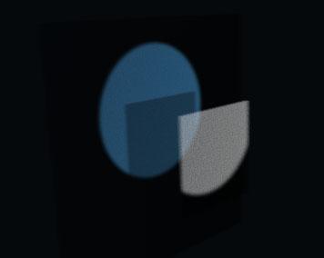 LightP_1
