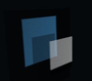 LightS_s