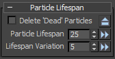 012_Particle_Lifespan_rollout