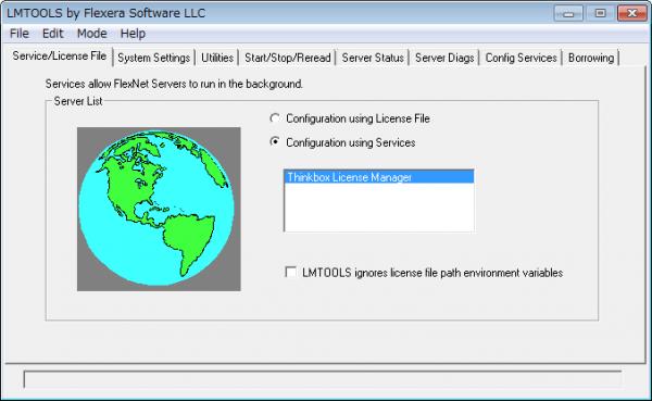 05_07_lmtools_service_tab02