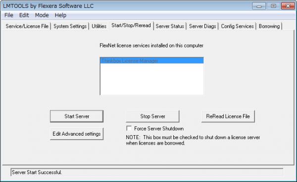 06_09_lmtools_start_server