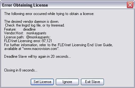 12_license_vendor_down