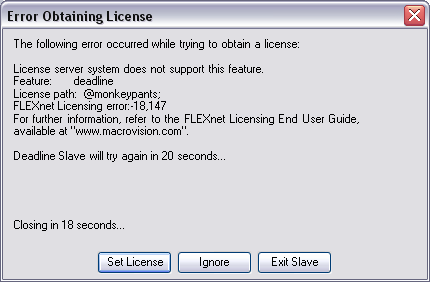 13_license_bad_feature