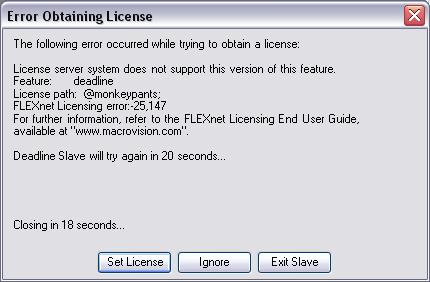 14_license_bad_version